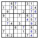 sudoku1.jpg