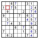 sudoku2.jpg