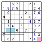 sudoku3.jpg