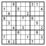 sudokuproblem.jpg